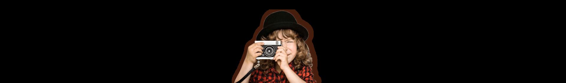 gallery-kid-1
